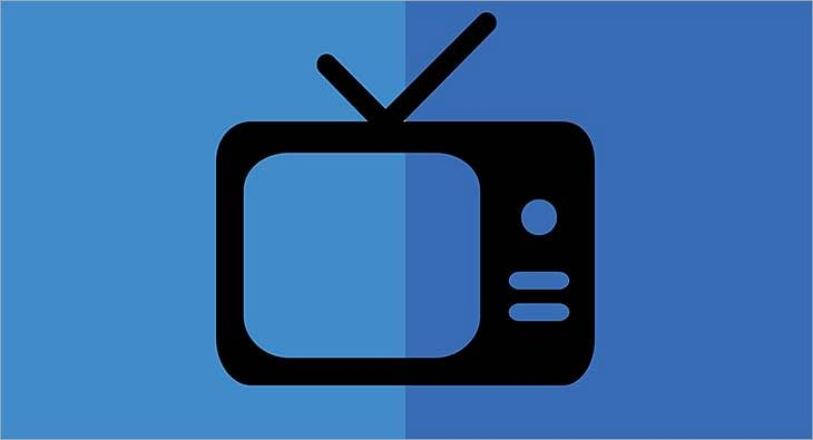 cableTV?blur=25