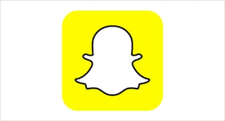 Snapchat?blur=25