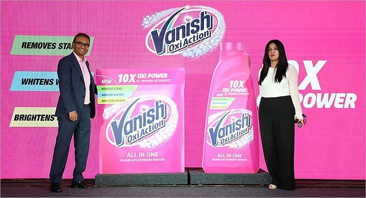 Vanish?blur=25