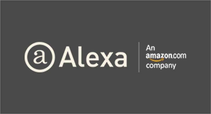 Alexa?blur=25