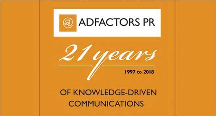 adfactors?blur=25