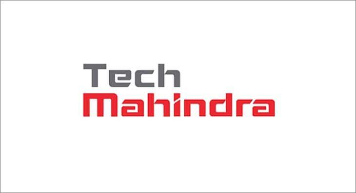 Techmahindra?blur=25