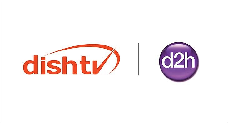 DishTV?blur=25