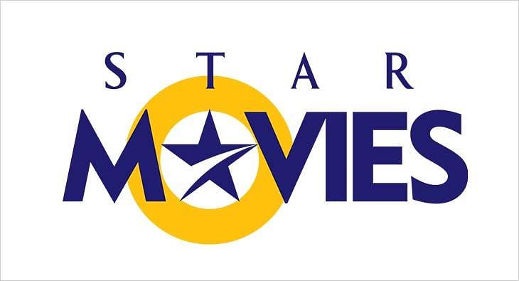StarMovies?blur=25