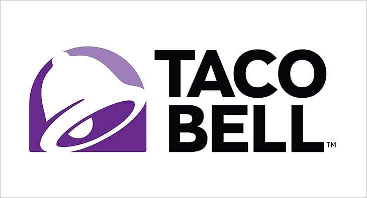 Taco?blur=25