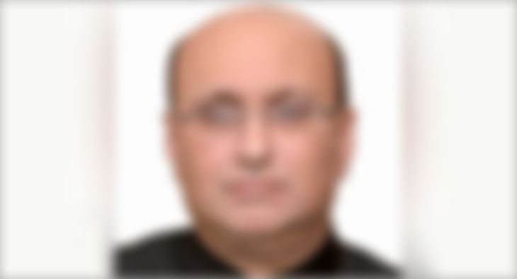AshokMalik