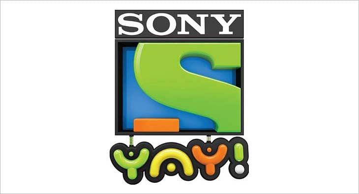sony YAY?blur=25