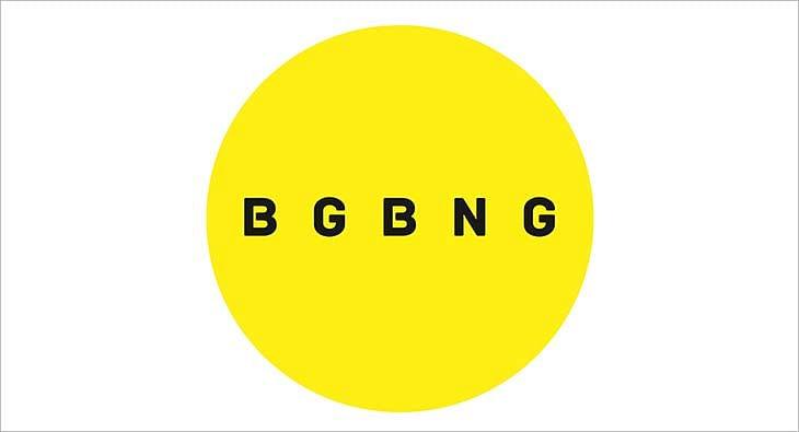 BigBangMusic?blur=25