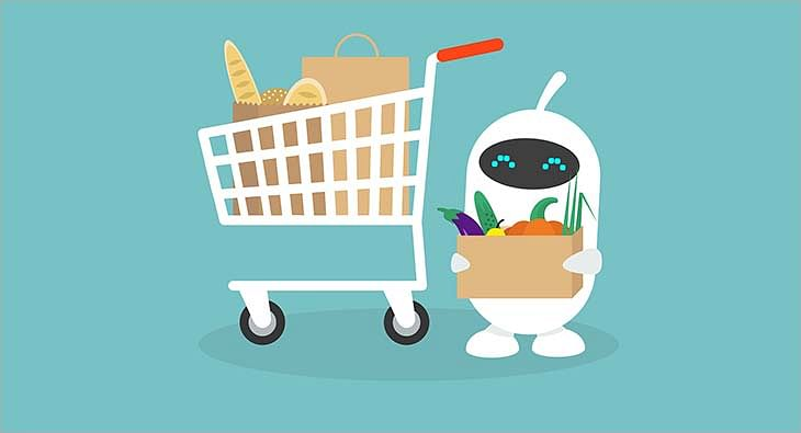 FMCG and Ai?blur=25