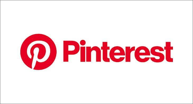 Pinterest?blur=25