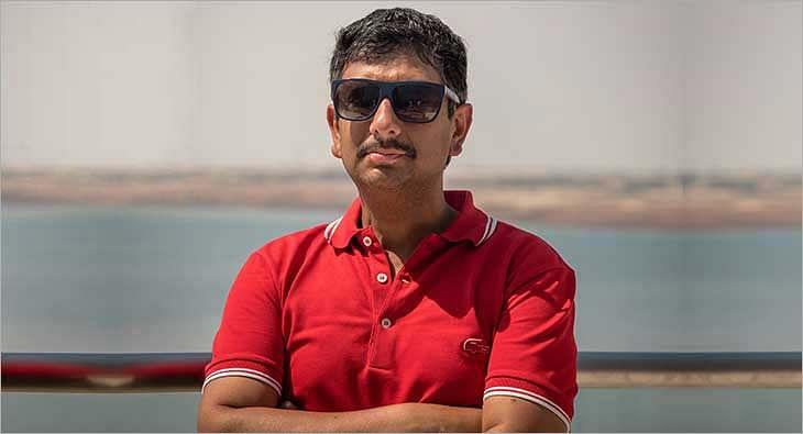 Anurag Gupta?blur=25