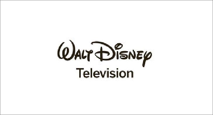 Walt Disney?blur=25