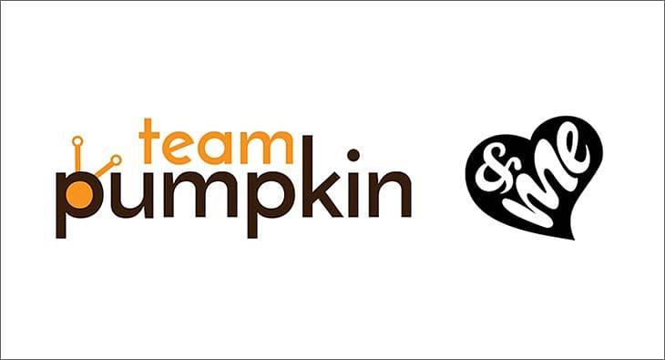 Team Pumpkin?blur=25