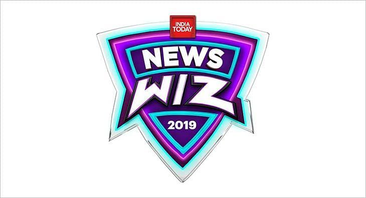 news wiz?blur=25