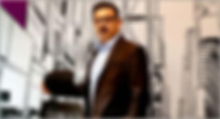 DipankarChatterjee