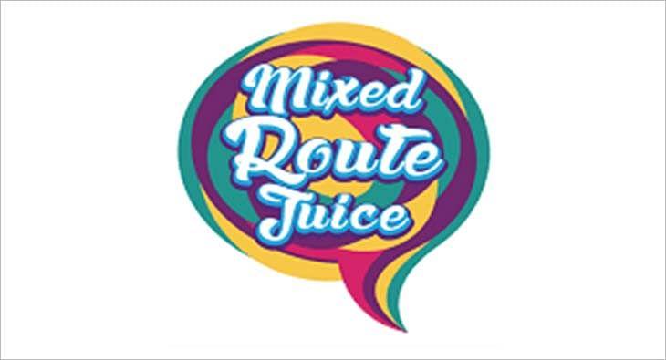 Juice?blur=25