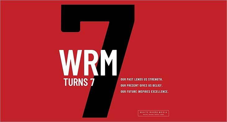 WRM?blur=25