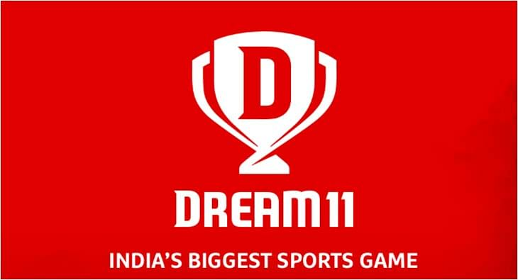 Dream11?blur=25