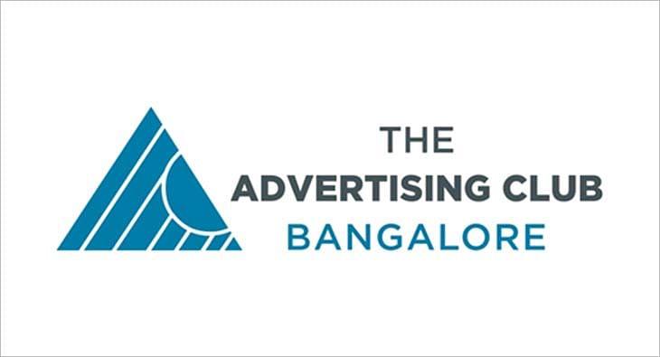 AdclubBangalore?blur=25