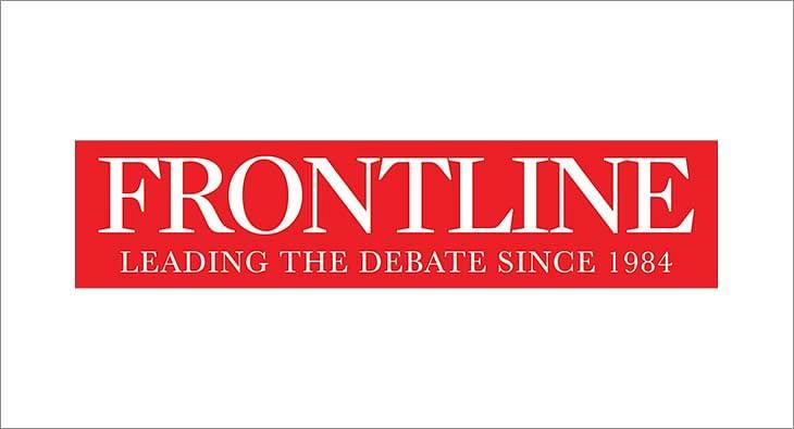 Frontline?blur=25