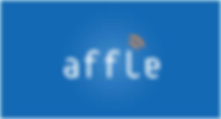 Affle