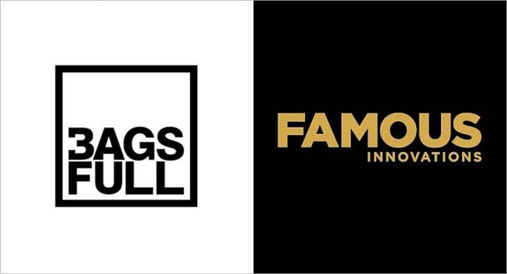 Famous?blur=25