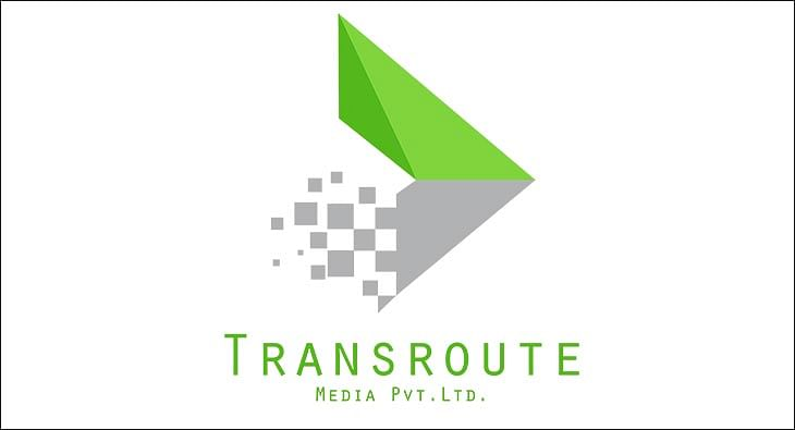 Transroute Media?blur=25