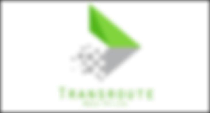 Transroute Media