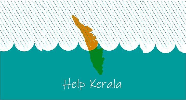 Kerala?blur=25