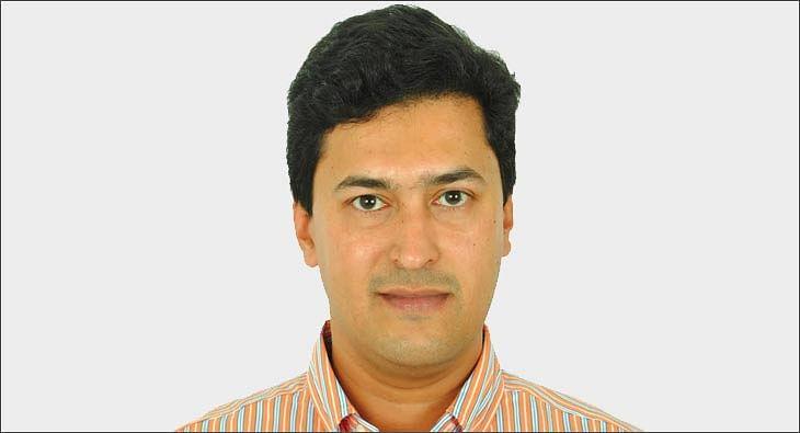 Sunil Suresh?blur=25