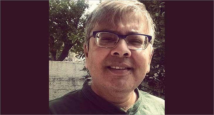 Aditya Sinha?blur=25