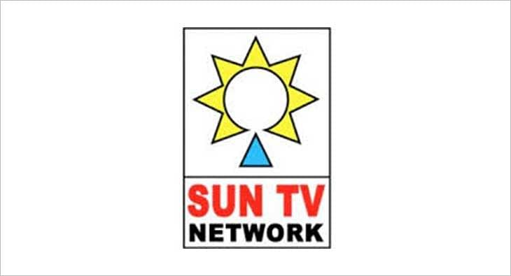 SunTV?blur=25