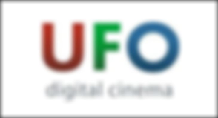 UFODigital
