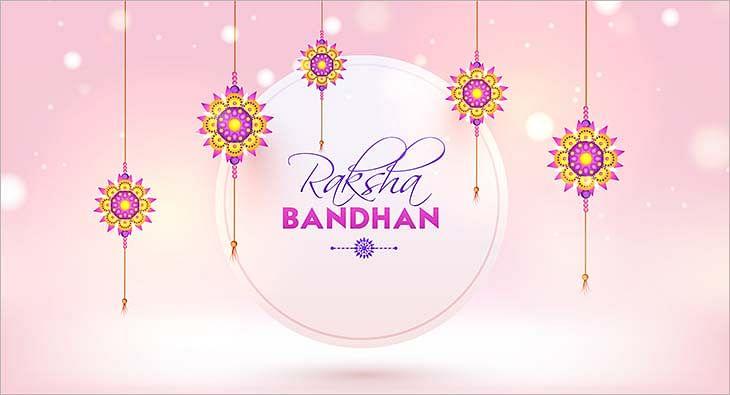 Raksha Bandhan?blur=25