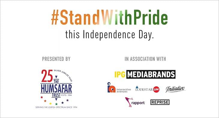 Stand With Pride?blur=25