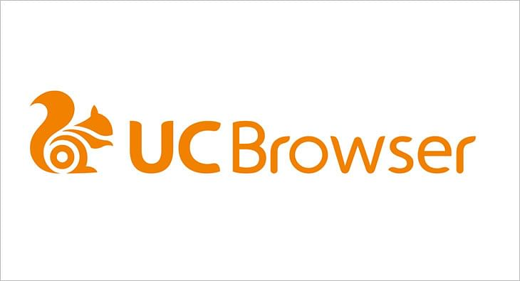 UCBrowser?blur=25