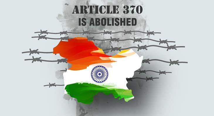 Kashmir?blur=25