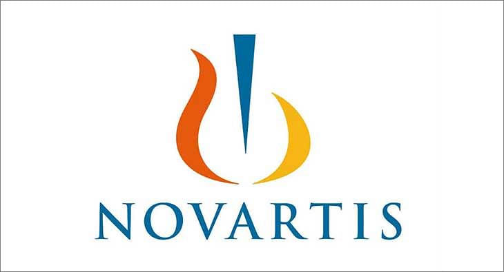 Novartis?blur=25