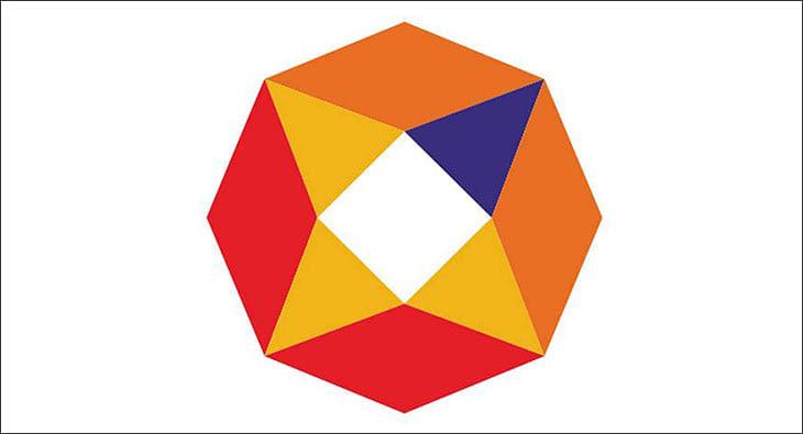 NSE logo?blur=25
