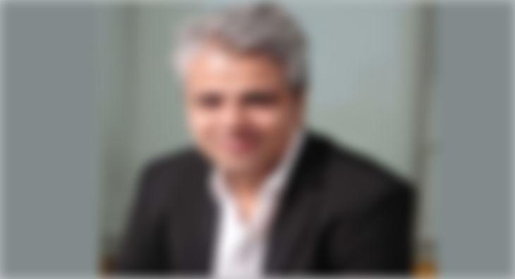 Isobar Shams Jasani