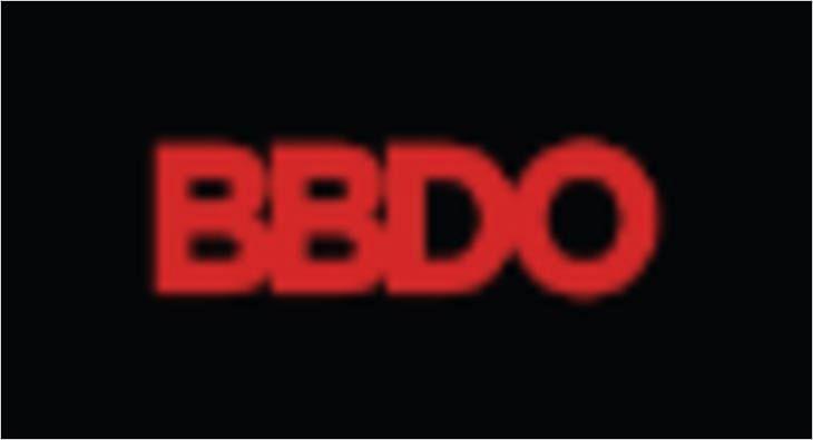 BBDO?blur=25
