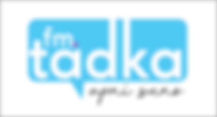 FMTadka