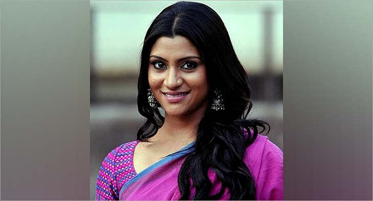 Konkona Sen Sharma?blur=25