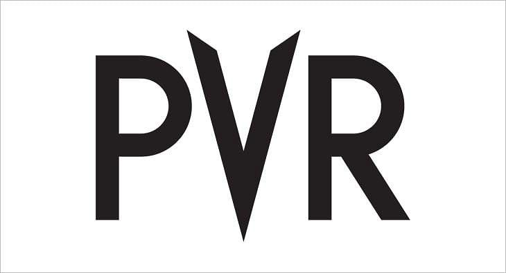 PVR?blur=25