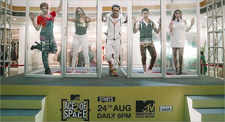 MTV?blur=25