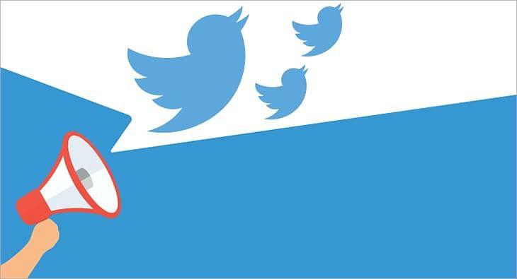 Twitter ads?blur=25