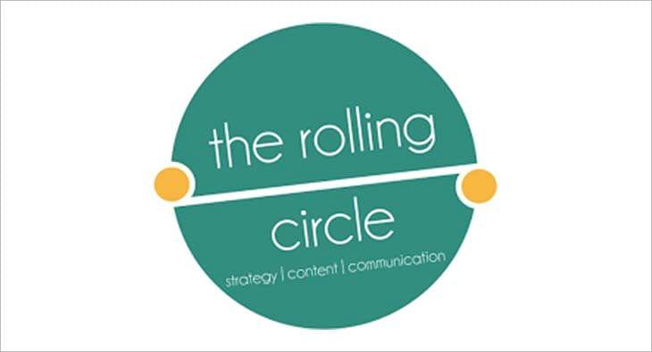 RollingCircle?blur=25