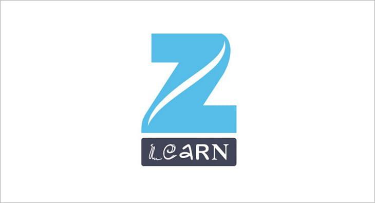 zee learn?blur=25
