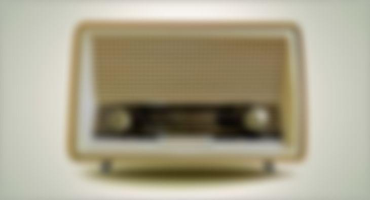 Ad ex Radio