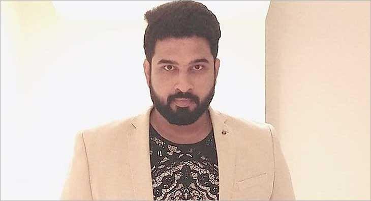 Anant Kamal Srivastava?blur=25